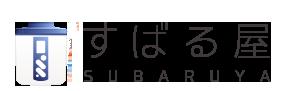 タニカ電器公式オンラインストア