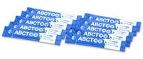 ヨーグルト種菌ABCT種菌
