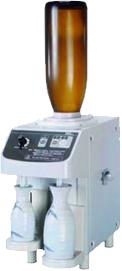 富士自動酒燗器