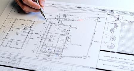 OEMの開発、設計、仕様書の提出
