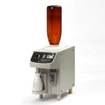 OEM事例:業務用酒燗器 富士自動酒燗器