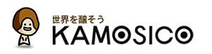 タニカ電器の醗酵食品専門ポータルサイト