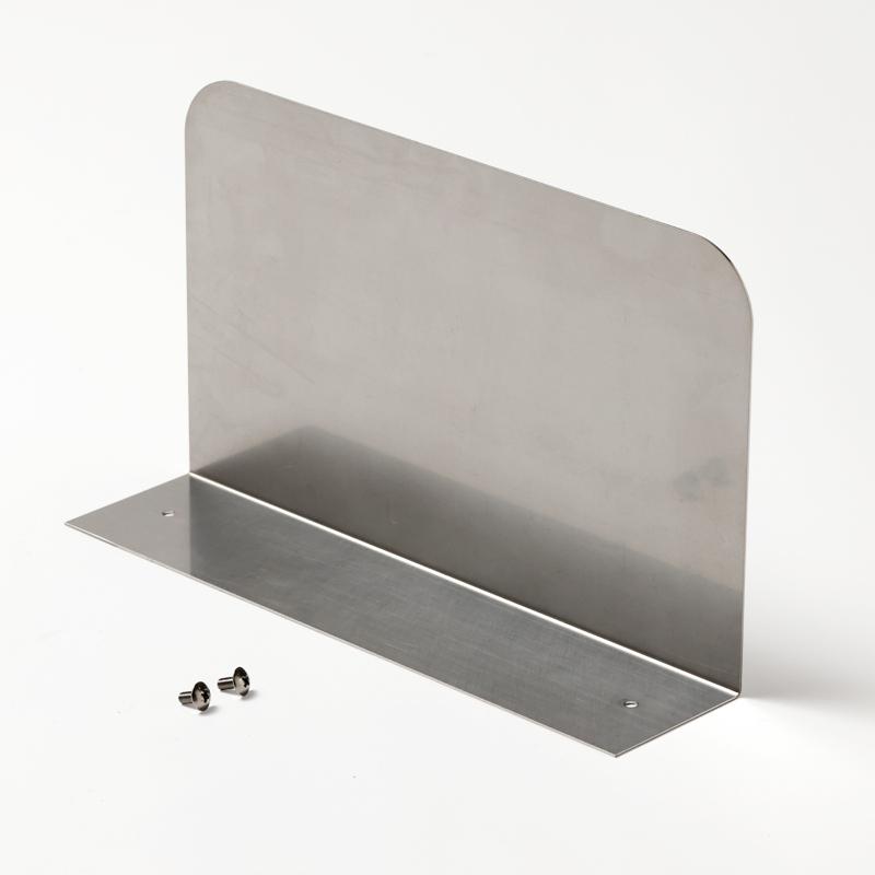 排水タンク金具セット